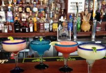 Don Jose Mexican Restaurant - Events
